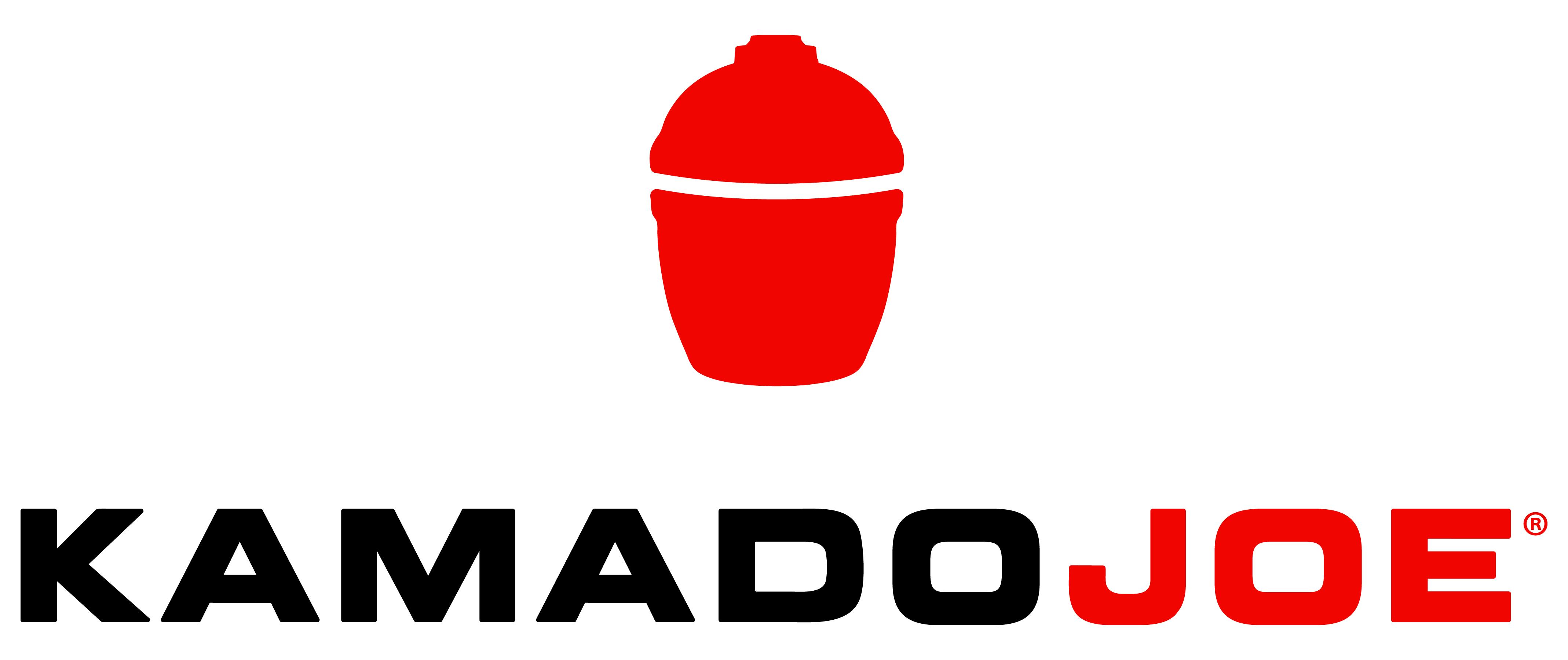 Kamado Joe - Keramikgrills